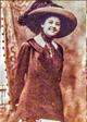 Katherine Anna <I>Milbourn</I> Clark