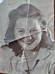 "Profile photo:  Martha J ""Jane"" <I>Mckahan</I> Pickens"