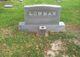Quincy Joseph Lowman