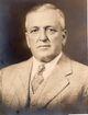 Leon Peck Wells Sr.