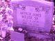 Arthur James Miller Sr.