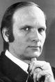 Profilbild:  John Robert Schrieffer