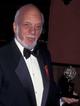 Profilbild:  Harold Prince
