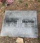 LTC Don Warren Shaffer, Sr