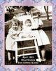 Mildred Ruth <I>Roberts</I> Allen
