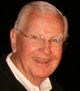 "Profile photo:  Earl David ""Dee"" Arnold Jr."