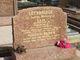 Lilas Lethbridge