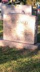 Sam L Montgomery