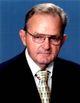 """Profile photo:  William """"Bill"""" Barner"""
