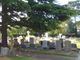 Stratford Upon Avon Cemetery