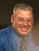 Profile photo:  Floyd Arnold Whittenberg
