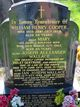 William Henry Cooper