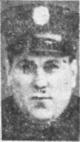Clarence Francis Sredzinski