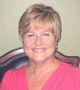 Lynette  Gail Dunn