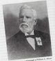 William Anthony Alexander