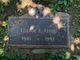 "Profile photo:  Lillian Elda ""Lillie"" <I>Fenstermaker</I> Appel"