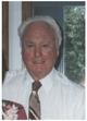 Virgil R Taylor