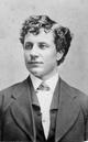 Thomas Palmer Hicks
