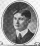 CPL Lewis F Brotherton