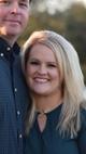 Heather Lynn Davis