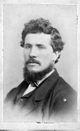 William Hicks Palmer