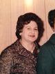 Profile photo:  Mercedes Marion <I>Gorham</I> Olson