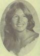 "Profile photo:  Isabella G. ""Ezzy"" DeLaTorre"