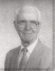 Rev Jacob Paul Nelson