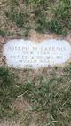 Profile photo:  Joseph M Lapenis