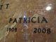 Patricia Angela <I>Barry</I> Corbett