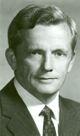 Profilbild:  Paul Augustus Findley