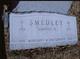 Margaret Isabel <I>Dougherty</I> Smedley