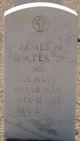 James M Dwyer, Jr