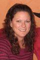 Profile photo:  Brenda Kay Hebert