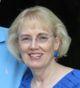 Elaine Hatfield Powell