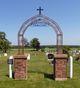 Saint Bonaventure's Parish Cemetery