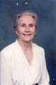 Phyllis K. <I>Knapp</I> Wells