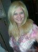 Debbie Strain