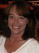 Photo de profil:  Becki Renee <I>McWilliams</I> Wright