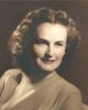 Profile photo:  Geraldine Frances <I>Arthur</I> Schultz