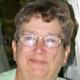 Profile photo:  Rhonda Lynn <I>Todd</I> Gunter
