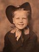 "Profile photo:  Mary Elizabeth ""Mary Beth"" Draper"