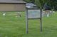 Bethel Cemetery West