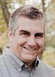 Mark Nielson