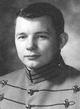 William G Beard Jr.