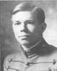 Randall Haywood Bryant II