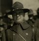 Gen William Henry Harrison Morris, Jr
