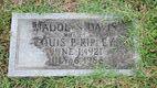 Madolyn Fern <I>Davis</I> Ripley