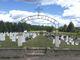 Acadieville Cemetery