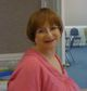 Profile photo:  Marcia Helen <I>Bryer</I> McBride